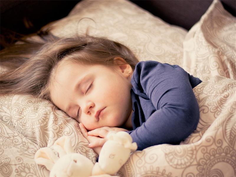 enfant-sommeil