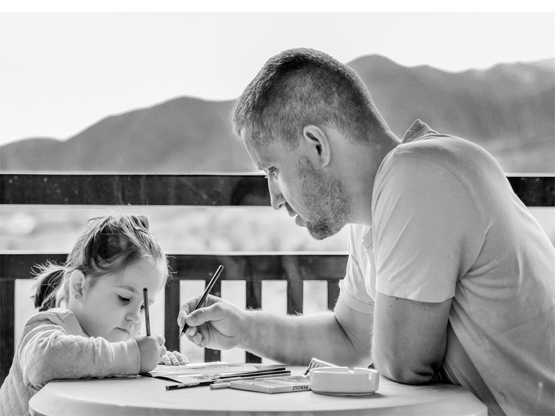 papa-fille-devoirs