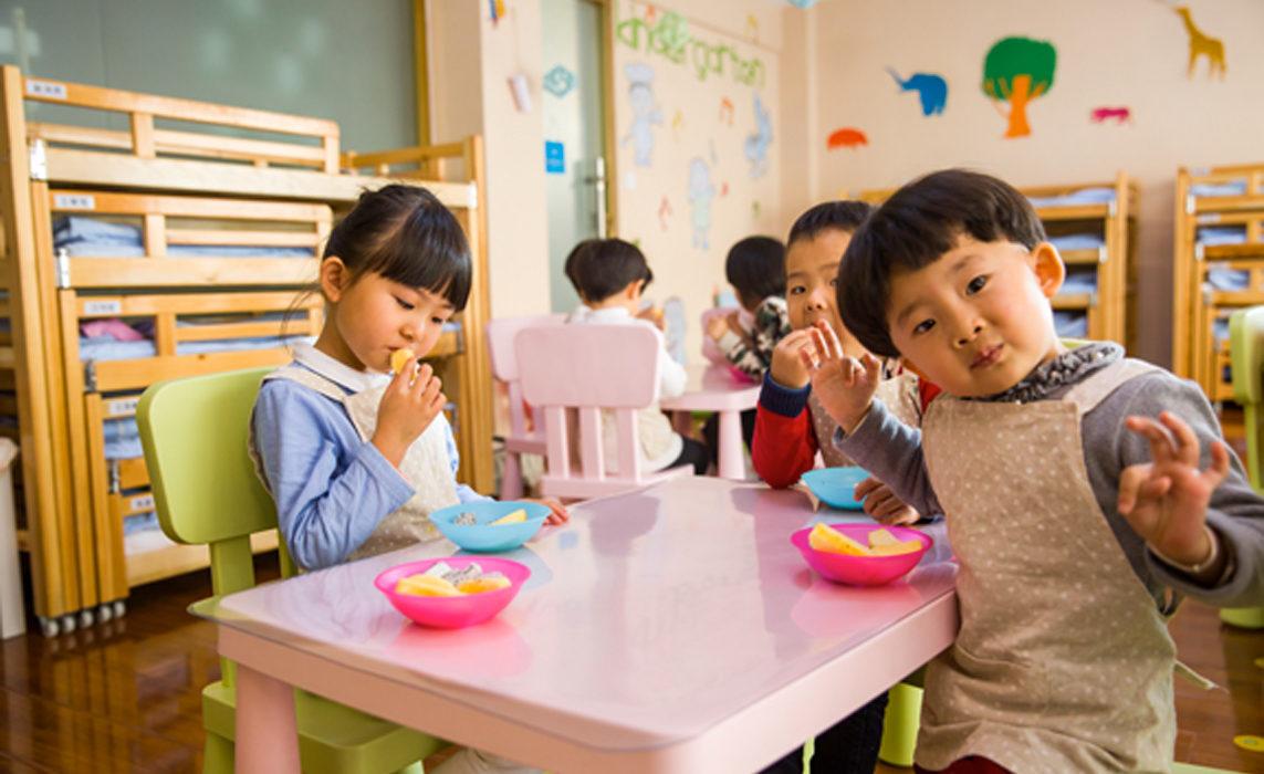 https://www.reseau-canope.fr/notice/votre-enfant-a-la-maternelle.html
