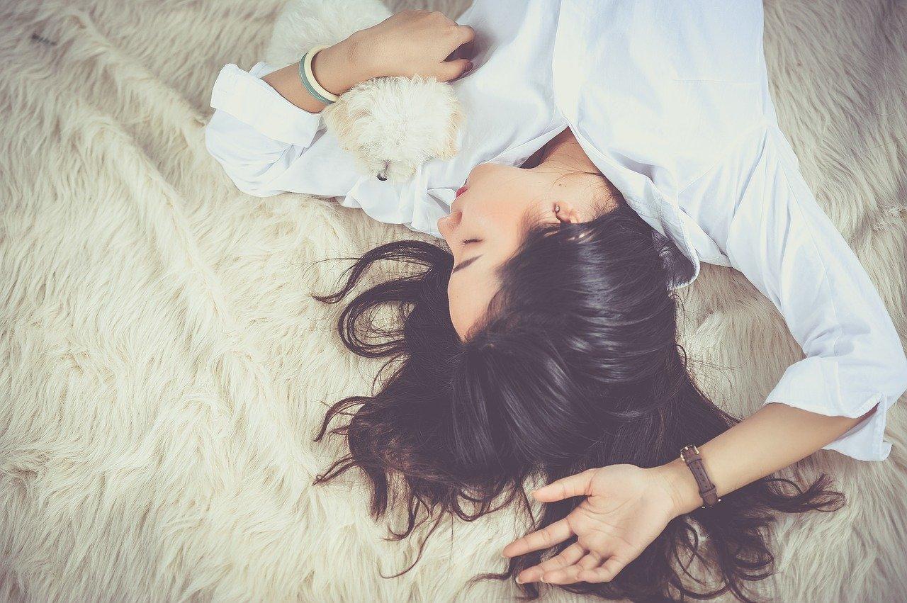 Bien dormir pour bien apprendre