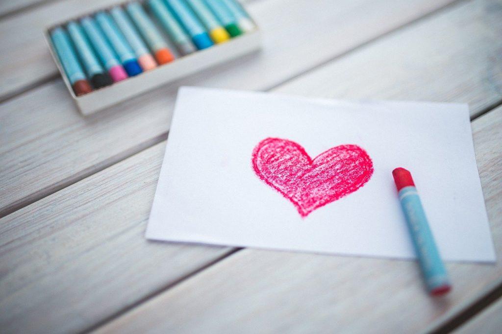 Apprendre par coeur