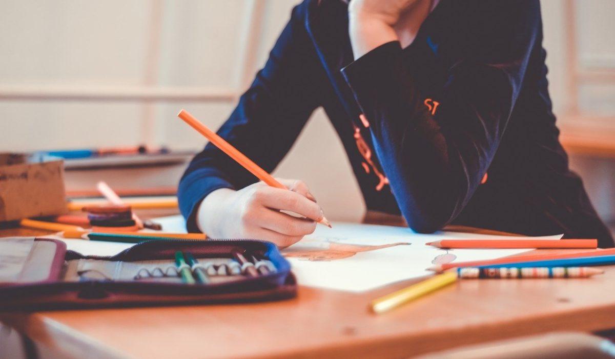 Comment améliorer son attention en classe?
