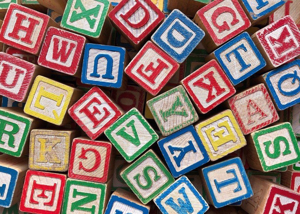 jeux-vocabulaire