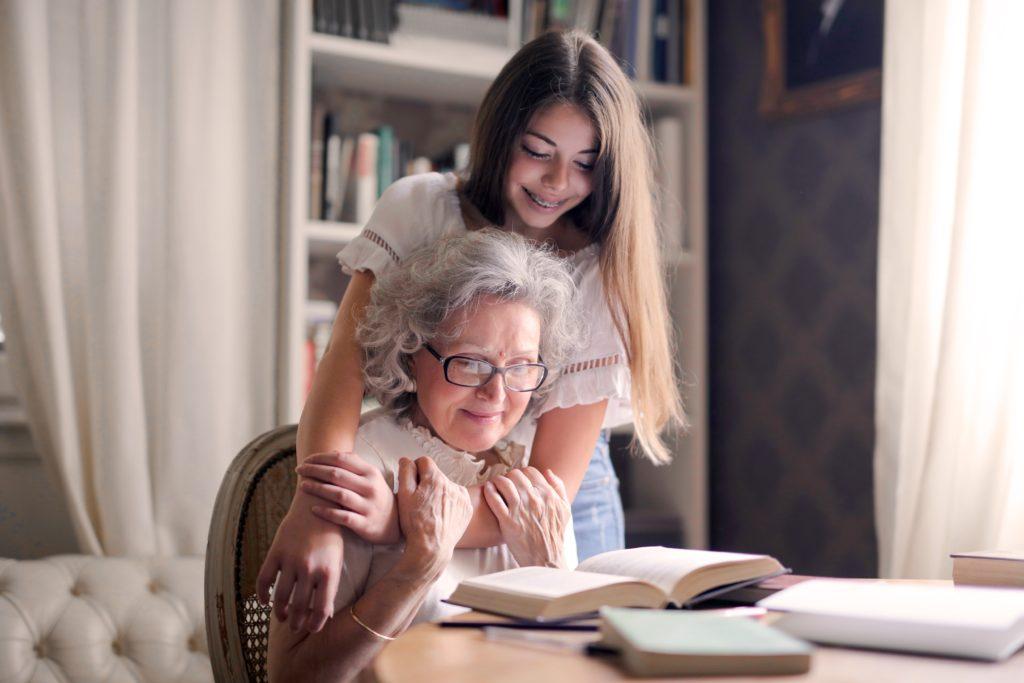 optimiser son cerveau à tout âge