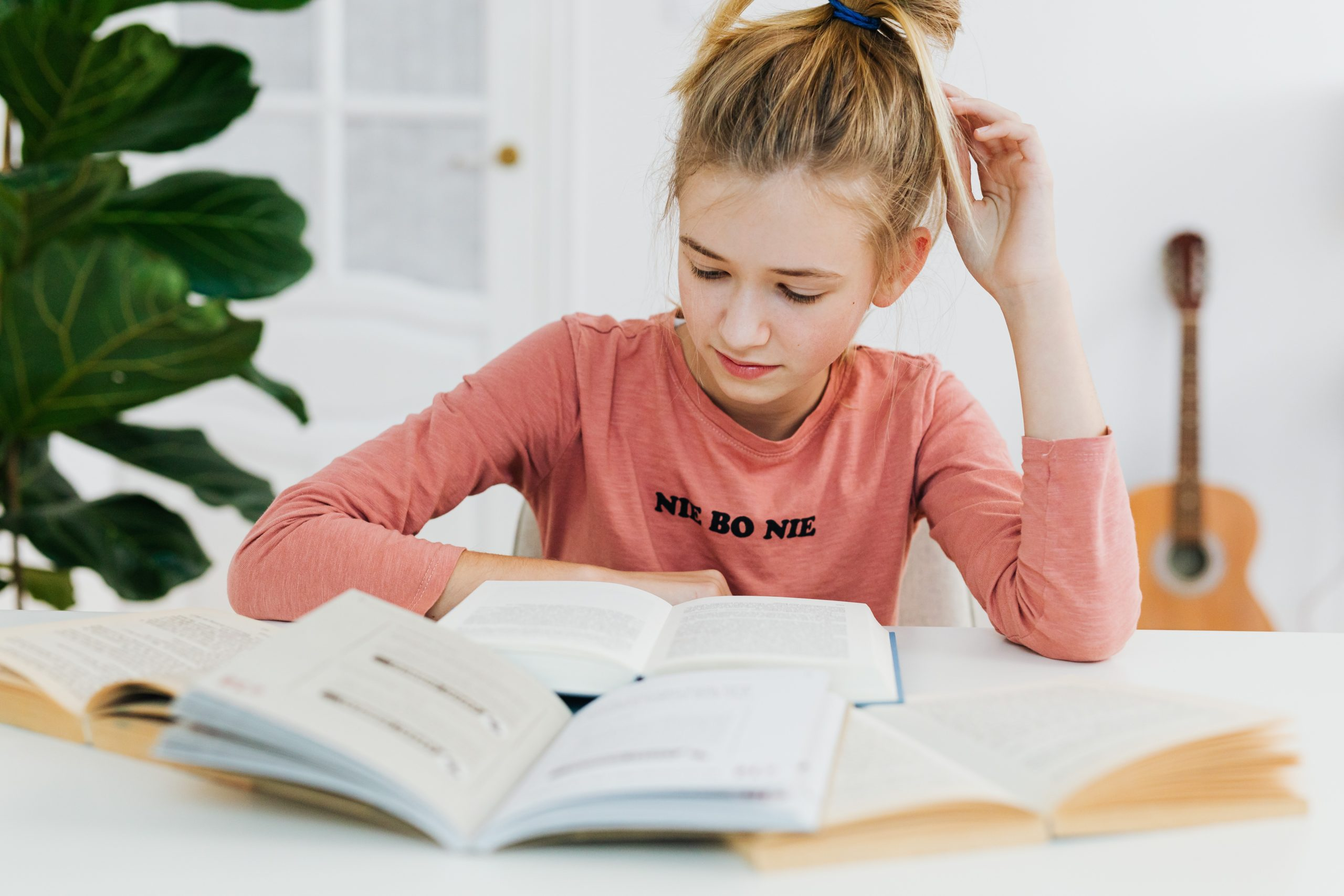 Dangers des écrans pour les enfants : 6 conseils pour les protéger